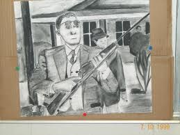 to kill a mockingbird drawing - Google Search