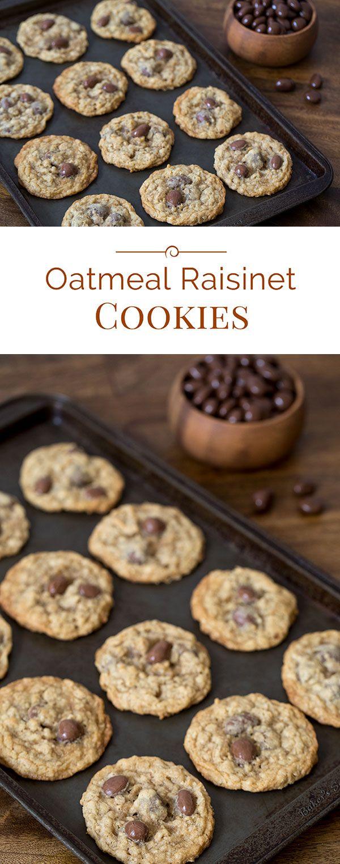 Best 25+ Chocolate covered raisins ideas on Pinterest | Chocolate ...