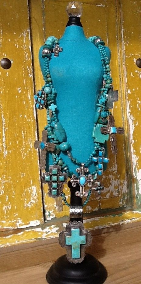 17 Best Images About Beads And Jewelry Making On Pinterest