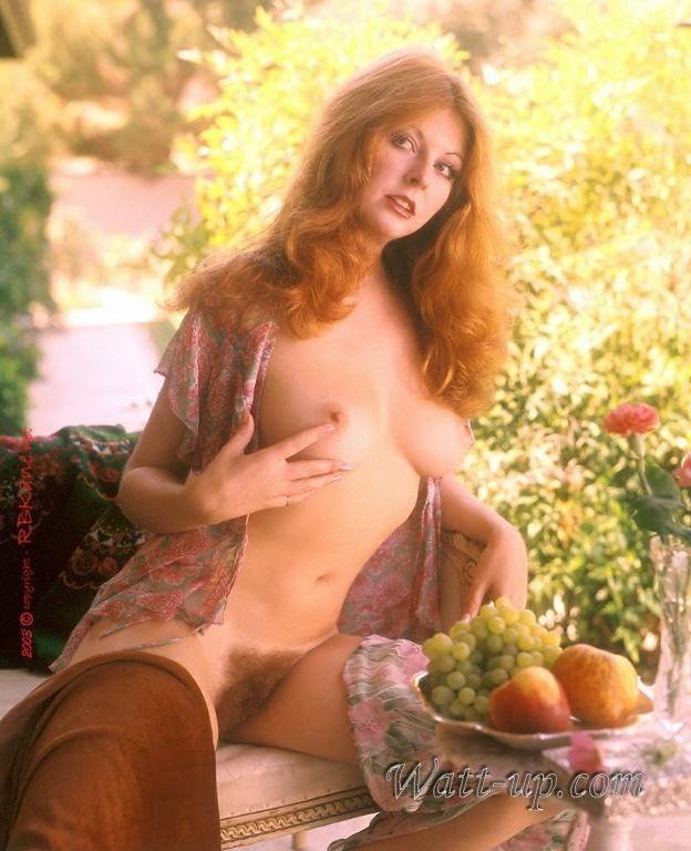 Cassandra peterson nude photo, huge tits workout