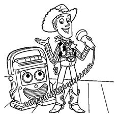 top 20 free printable toy story coloring pages online  toy story coloring pages cartoon
