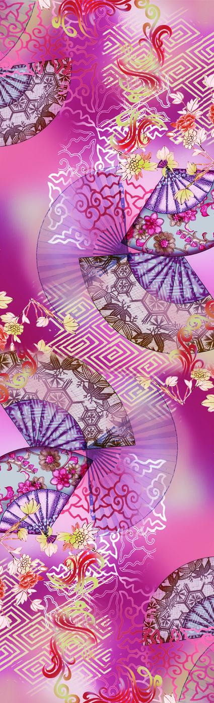 http://www.hellosilk.com/digital-print-silk Digital Printing Silk Fabric, Digital Printing Silk Fabric from Hellosilk.com --- C13-C-0085
