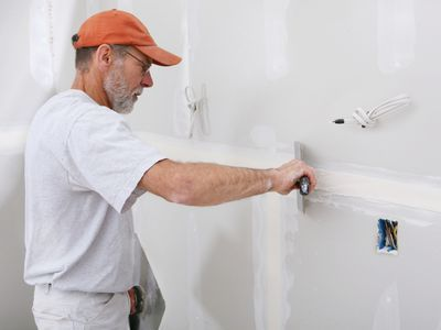 The concept of drywall finish levels is an easy way to understand how rough or finished your eventual drywall finish will be.