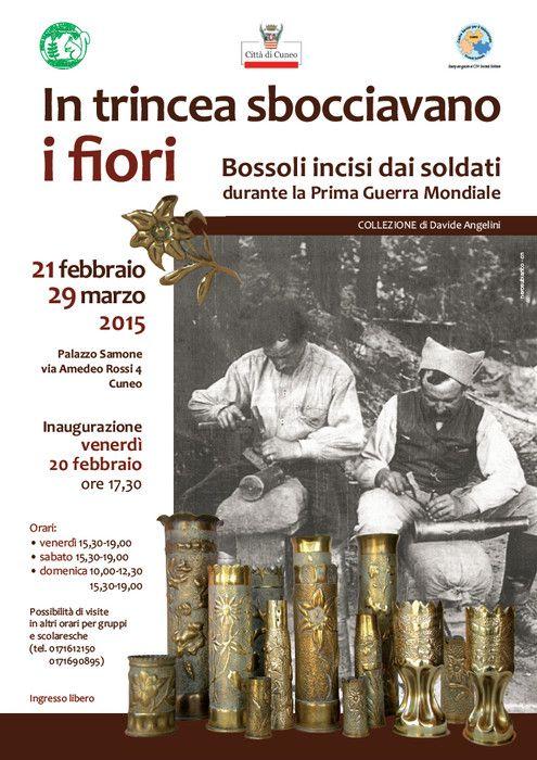 http://www.comune.cuneo.gov.it/cultura-e-attivita-promozionali/news/dettaglio/periodo/2015/02/05/in-trincea-sbocciavano-i-fiori.html