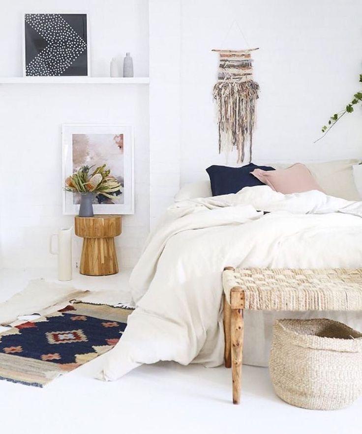 slaapkamer afrikaanse kleuren � cartoonboxinfo