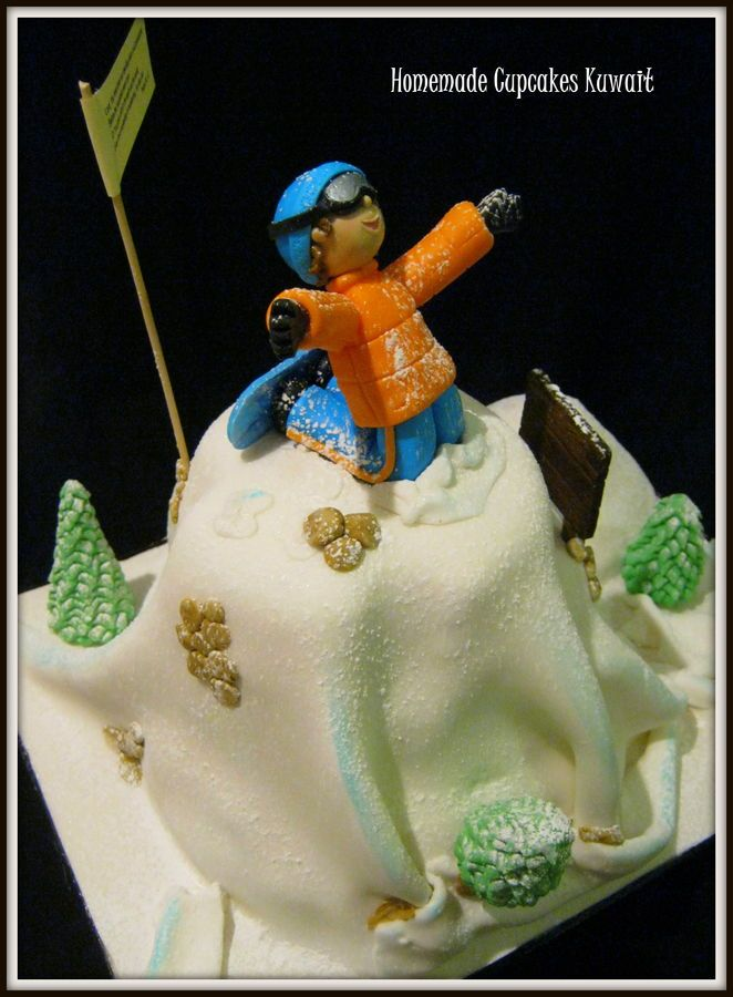 16 Best Cakes Images On Pinterest Fondant Cakes