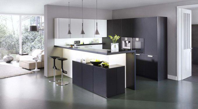RK Küchenkultur GmbH Böblingen - Küchenstudio - Küchenausstellung - bulthaup Partner - Elektrogeräte - Kochvorführungen