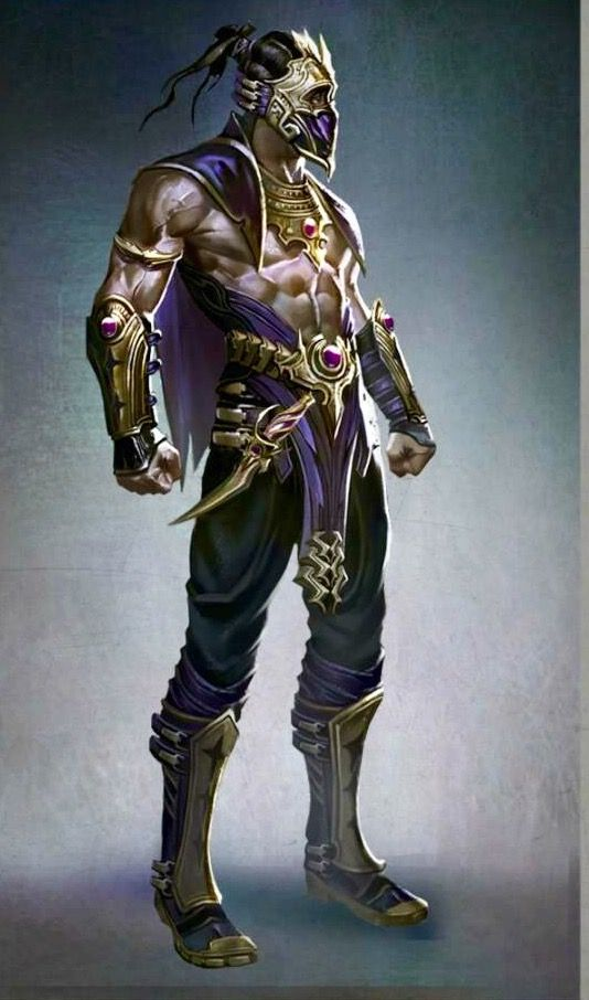 Character Design Mortal Kombat : Best images about rain on pinterest mothers noob
