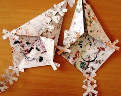Zázraky z listov
