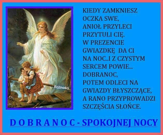 Pin By Wanda Swoboda On Dobranoc Movie Posters Spirituality Poster