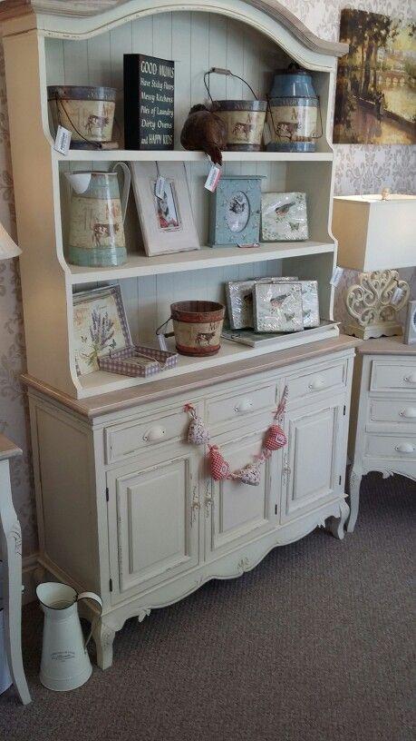 Welsh Dresser Living Room Pinterest Dressers Welsh Dresser And Welsh