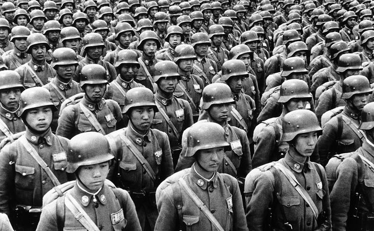 I recently started an importantvolunteeropportunity withALPHA Education. ALPHA Education is anorganization that works to promote an awareness of the events of World War II in Asia to fosterreconciliation, dialogue, and cross-cultural understanding. In part, this is achieved through providing educational resources and lesson guides that can be used by teachersand students. Wanting to addto these resources, ALPHA Education recentlylaunched theirDigital Archive Projectto transcribe…