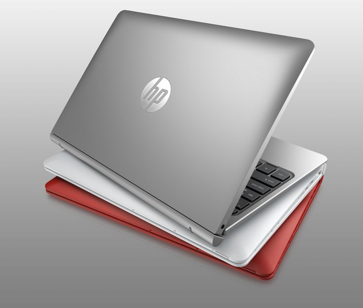 Outside of USB-C, the new Pavilion x2 is more or less what you'd expect from the recurring HP line. One of the changes that HP is most…