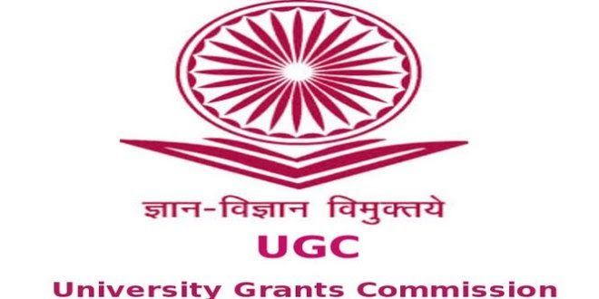 UGC Suspends Engineering Degrees of These 4 Universities in India & Heres Why  The UGC (University Grants Commission) has suspended the engineering degrees of four deemed to be universities awarded through distance mode. The move comes after the Supreme Court order restrained Universities to offer distance education courses. As per the Apex Court order no university can offer educational programs through distance mode without approval from UGC. The Supreme Court has also ordered a CBI probe…