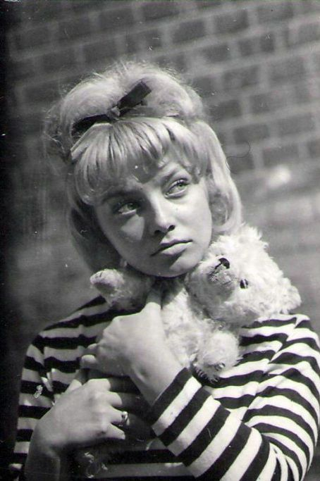 Natalya Kustinskaya