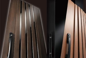 Lixil / NE series, ハイグレードマンションに対応し、高品質の性能・機能をベースに、表面材の質感にこだわり、立体的な装飾を実現。シンプルでありながら高感度なデザインは、住む人の優越の時間を満たします。 戸建住宅にもおすすめです。Figrite<フィグリテ>、LUMINIER<ルミニエ>、Monudge<モニュジェ>の3シリーズをご用意。 ■特定防火設備(防火戸)玄関ドア ■接着構造(化粧鋼板) ■防犯建物部品対応 #entrance door #防盗门 #进户门