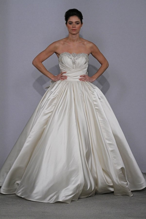 1000 Images About Pnina Tornai On Pinterest Short