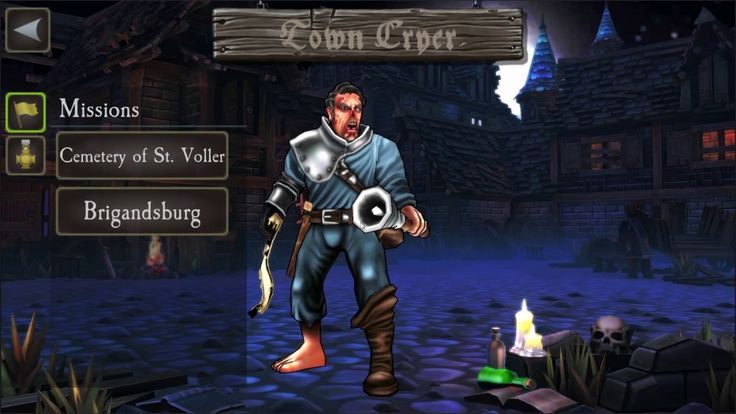 Mordheim Warband Skirmish STRATEGY GAME 2 - Mordheim Warband Skirmish is a Android Free-to-play Turn Based Strategy TBS Multiplayer Game featuring tactical turn-based gameplay with incredible action sequences