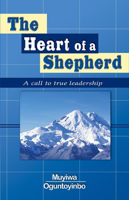 81 best Leadership Class Books images on Pinterest Book lists - fresh blueprint for revolution book