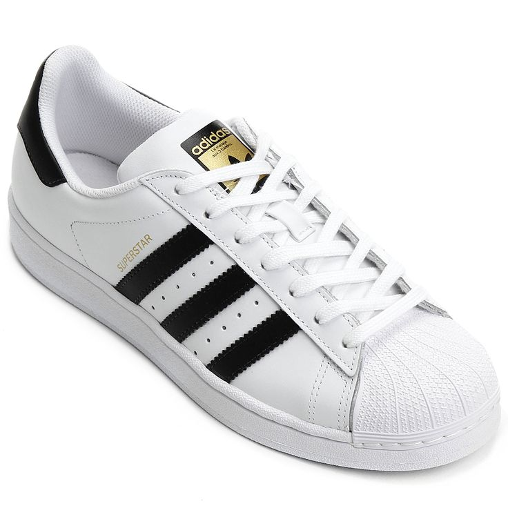 premium selection 282a7 9f3c8 adidas superstar bambino 38 superstar adidas online