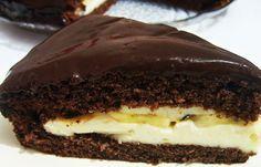 Farklı pasta tarifleriyle karşınızdayız.Oldukça leziz bir pasta tarifini daha sizlerle paylaşıp,pasta tariflerindeki becerilerinizi arttırmaya devam edeceğiz.