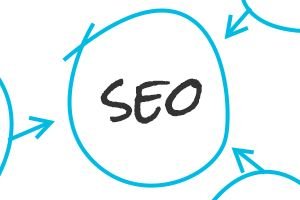 #TuesdayTip Is #SEO dead? Our Search and Strategy Manager Nikhil thinks not! Read more here » http://www.exactabacusdigital.com/seo-dead/