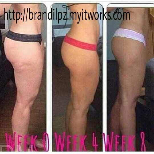 Get rid of cellulite easy . With lasting results !!!! Text me :) 361-355-3272 for more info . Join me  get the word oyt about these Crazy Wrap things :)