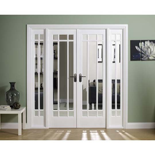 17 best images about pocket doors on pinterest pocket for French doors with glass panels