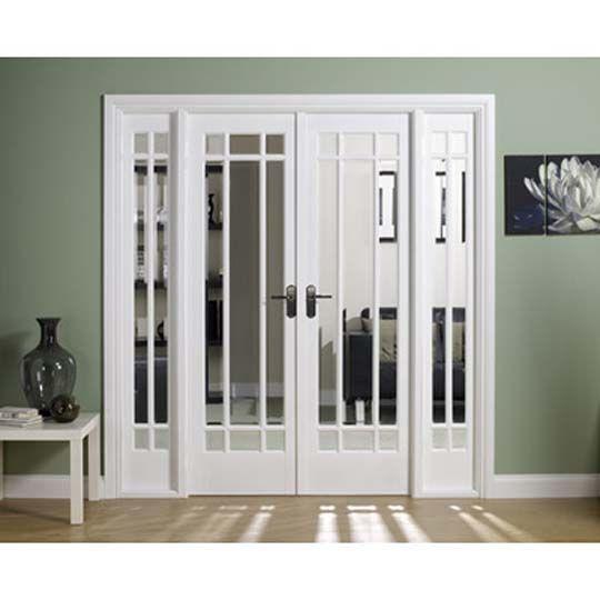 17 Best Images About Pocket Doors On Pinterest Pocket Doors Sliding Doors And Glasses
