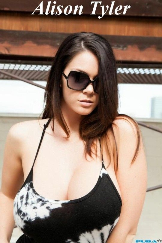 Ego Electronic Cigarette - Alison Tyler photo pic2 Ego Electronic ... Become a member of http://vaping-lounge.com regarding suggestions, tips in addition to freebies. Vaping Lounge is a online community regarding electronic cigarette users.