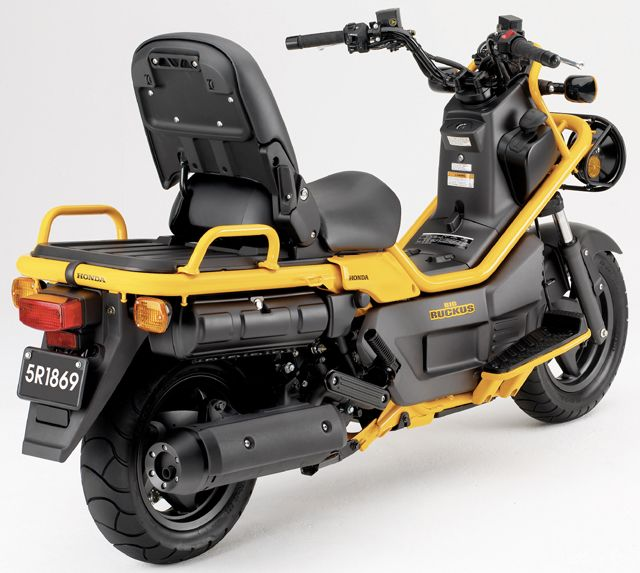 75 Best Images About Scooters Mopads Mini Bikes
