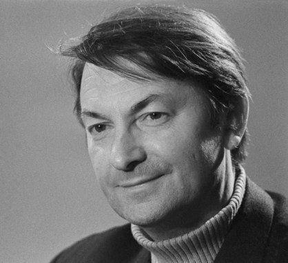 Великие актеры великой страны… Георгий  Вицин.