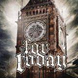 MP3 - Hard Rock  Metal - HARD ROCK  METAL - Album - $5.00 -  Immortal