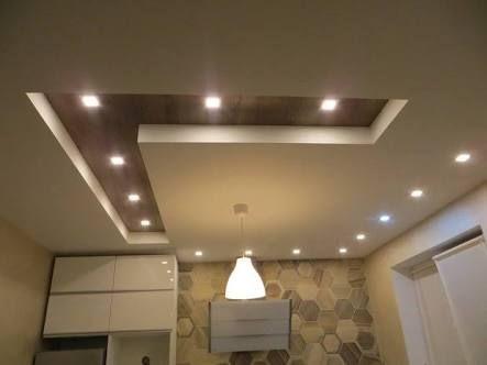 Best 25 plaster ceiling design ideas on pinterest for Plaster ceiling design price