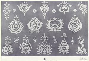 hungarian designs