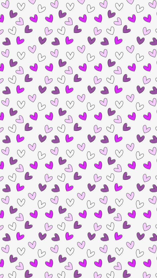 Hello Everyone!! I made these wallpapers to go with a new Go Launcher theme that I'm in love with!! It's called Purple Passion by MsStephie...