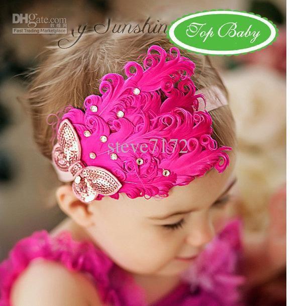 Best Kids Hair Ideas Little