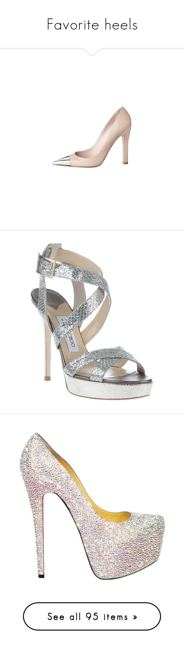 """""""Favorite heels"""" by darlingchick ❤ liked on Polyvore featuring shoes, pumps, heels, louis vuitton, heel pump, louis vuitton shoes, louis vuitton pumps, sandals, sapatos and platform heel sandals"""