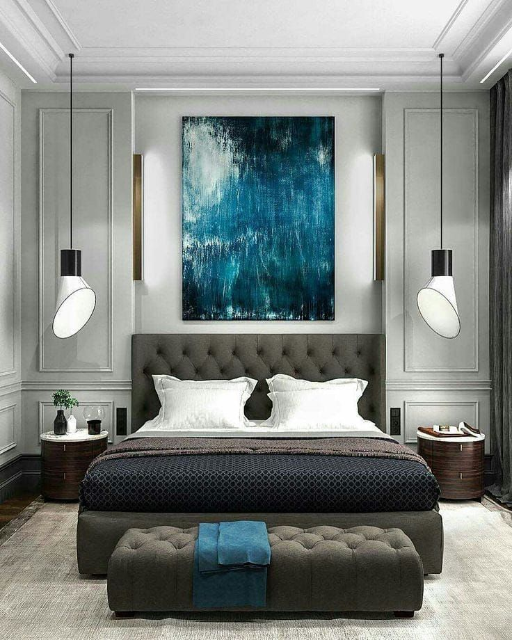 Master Bedroom   Luxury   Pinterest   Bedrooms, Master bedroom and on black bedroom furniture, paint colors for bedrooms with dark furniture, decorating bedrooms with traditional furniture, white bedrooms with dark furniture, dark wood bedroom furniture,