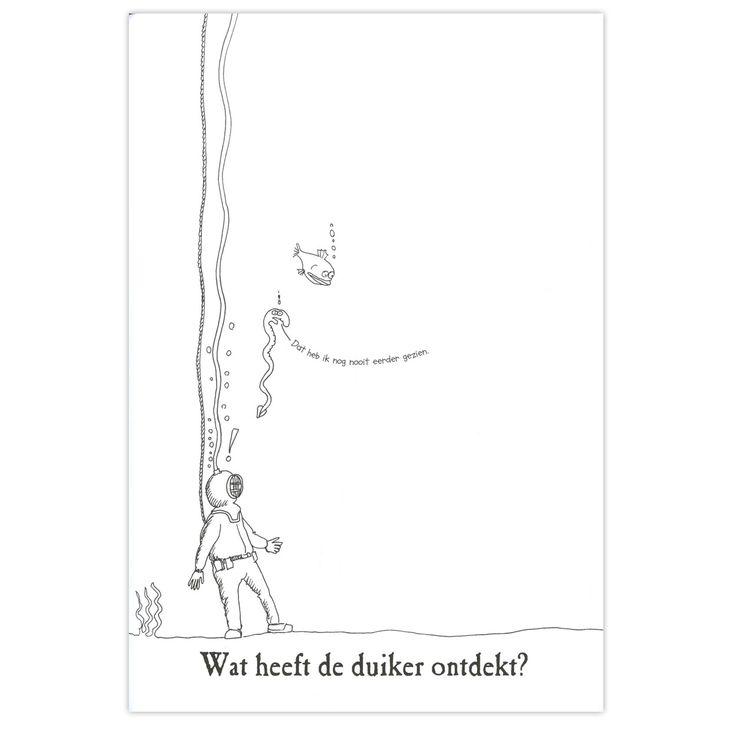 Het Grote Jongens Tekenboek 2 online kopen | Lobbes.nl