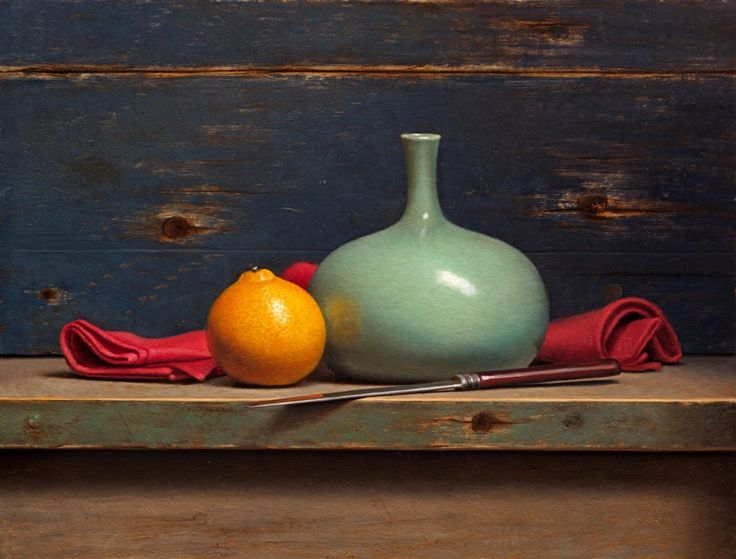 17 Best Images About Acrylic Still Life On Pinterest
