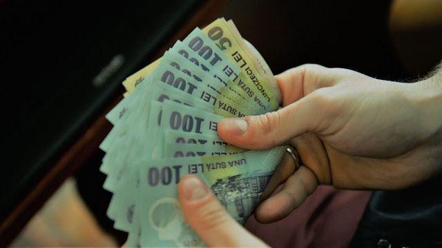 poți câștiga bani pentru un student)