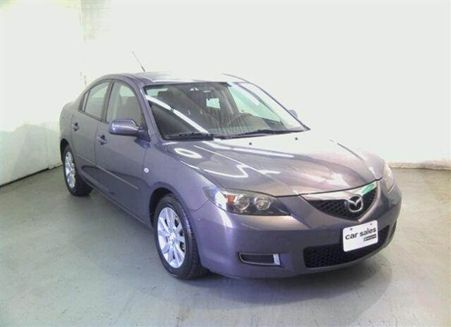 The 25+ best Used mazda 3 ideas on Pinterest Chevy cruze - vehicle sales agreement