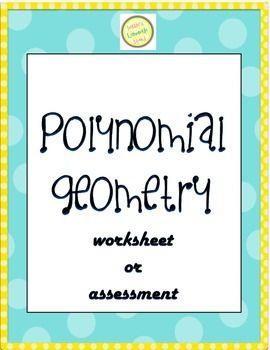 high school geometry problems pdf