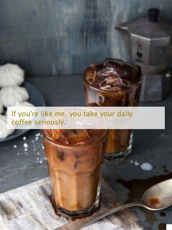 Wanting A Industrial Espresso Machine Coffee Bean Coffee Shop Menu Coffee Recipes Impressive Recipes