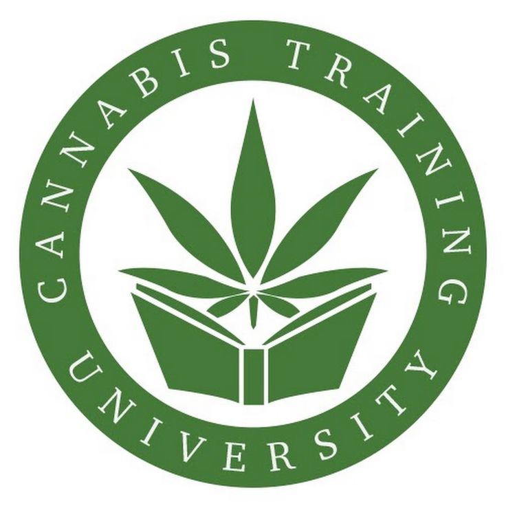 The World Leader in Online Marijuana Education. Get Certified online as a Cannabis Grower and Bud Tender. Taught by Cannabis Cup Winners. Start a cannabis job. Open a cannabis business. Marijuana jobs. 420 jobs. 420 careers. 420 business. MMJ jobs. THC jo