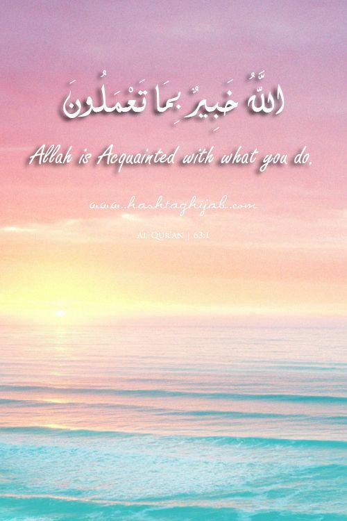 388 best Al Quran images on Pinterest | Islamic, Quran verses and ...
