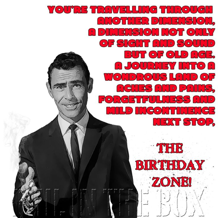 135 best Acting Funny images – Twilight Birthday Card