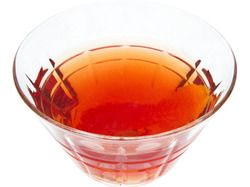 Time for a Drink: The Arnaud's Special | Serious Eats : Recipes