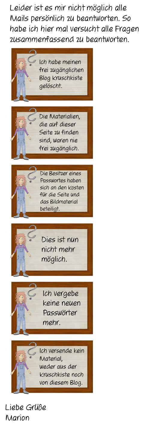 100+ besten Deutsch Bilder auf Pinterest | Vorschule, Arbeitsblätter ...